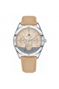 Ceas TOMMY HILFIGER WATCHES TWW-1781886