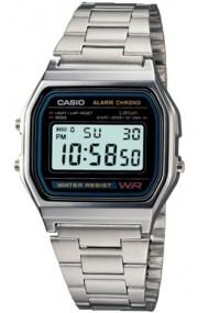 Ceas Casio A158W-