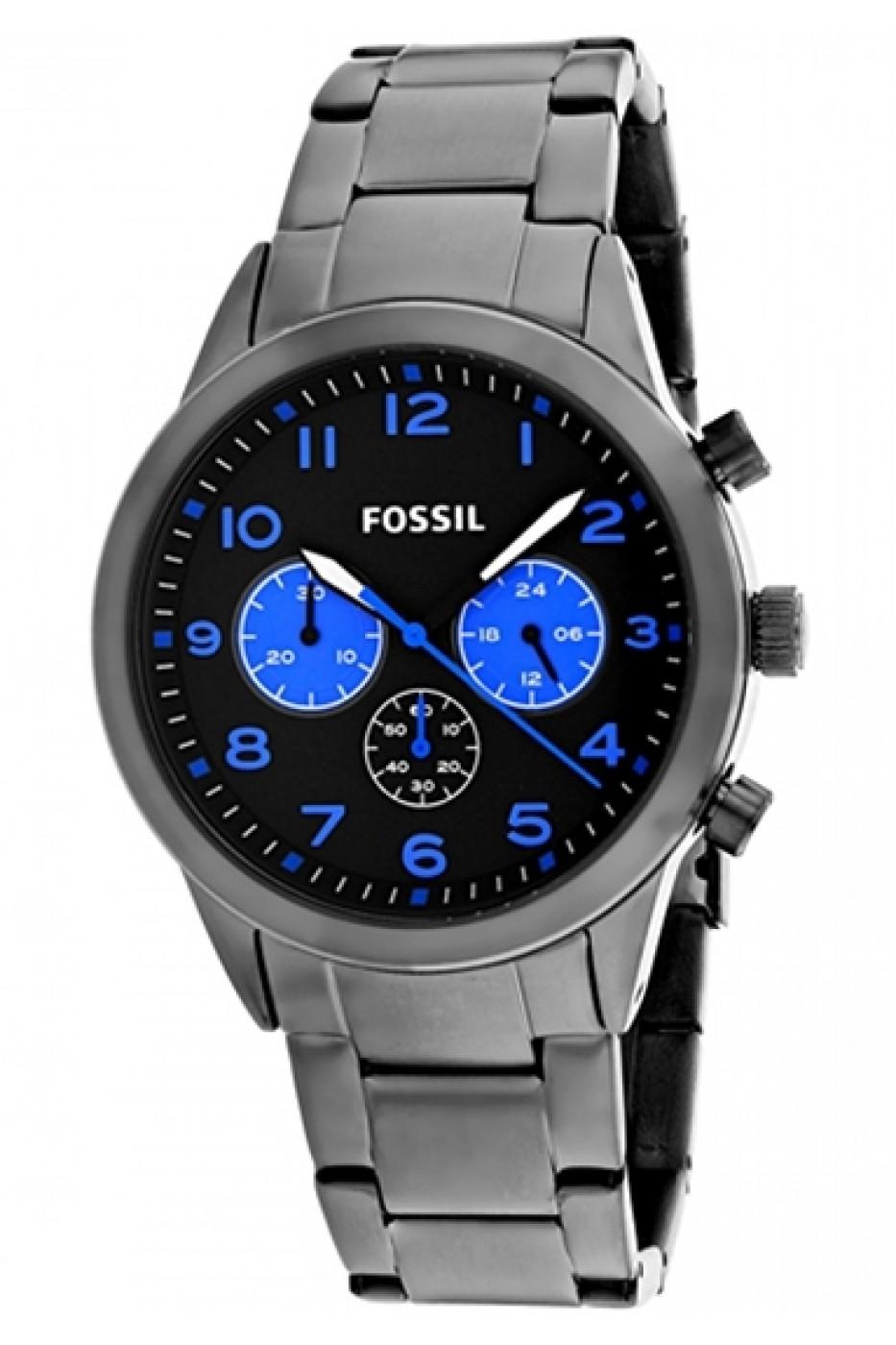 Fossil Karóra TWW-BQ2124 - FashionUP! f794900681