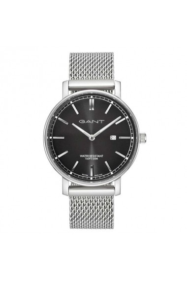 Ceas GANT NEW COLLECTION WATCHES Mod. GT006008
