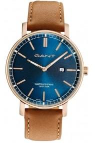 Ceas GANT TWW-GT006016