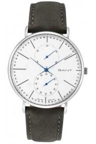 Ceas Gant GT036003