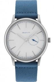 Ceas Gant GT048002