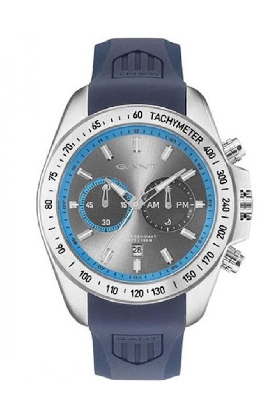 Gant Karóra TWW-GT059002 - FashionUP! cb5df327de