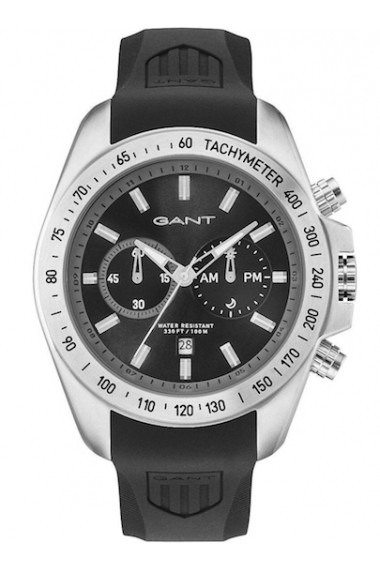 Gant Karóra TWW-GT059003 - FashionUP! 384f87e678