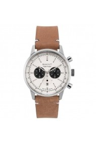 Ceas GANT NEW COLLECTION WATCHES TWW-GT064001