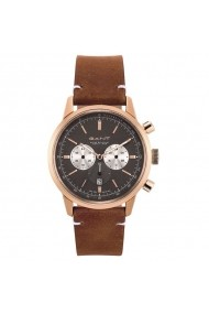 Ceas GANT NEW COLLECTION WATCHES Mod. GT064005