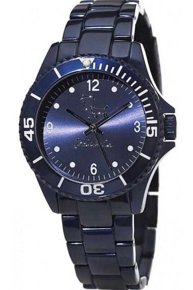 Ceas Jack & Co JW0112M1 bleumarin