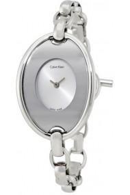 Часовник Calvin Klein TWW-K3H2M126