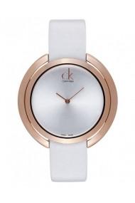 Ceas Calvin Klein K3U236L6