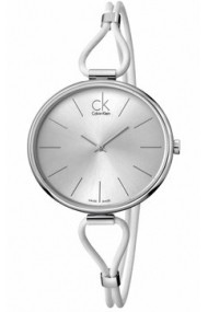 Ceas CALVIN KLEIN WATCH Mod. SELECTION