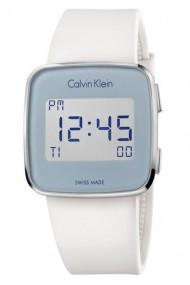 Ceas CALVIN KLEIN WATCH Mod. FUTURE TWW-K5C21UM6