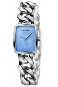 Часовник Calvin Klein TWW-K5D2S12N