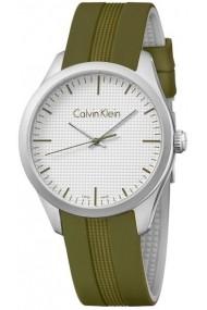 Ceas CALVIN KLEIN WATCH Mod. COLOR