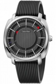 Ceas CALVIN KLEIN WATCH Mod. HIGHLINET WW-K5M3X1D1