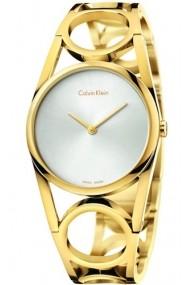 Ceas CALVIN KLEIN WATCH Mod. ROUND TWW-K5U2S546