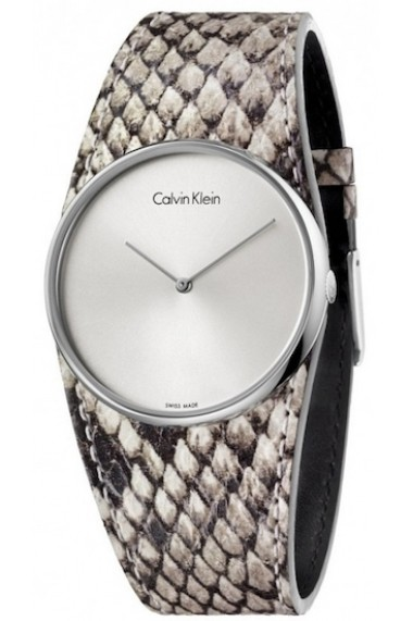 Ceas CALVIN KLEIN WATCH Mod. SPELLBOUND