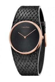 Ceas Calvin Klein K5V236C1