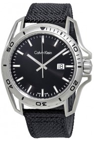 Ceas CALVIN KLEIN WATCH Mod. EARTH