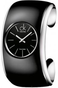 Ceas CALVIN KLEIN WATCH Mod. CK60