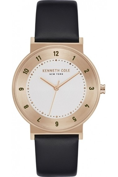 Ceas KENNETH COLE Mod. CLASSIC