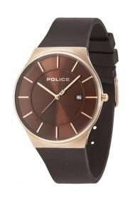 Ceas POLICE NEW COLLECTION WATCHES Mod. P15045JBCR12P