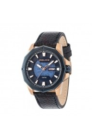 Ceas POLICE WATCHES Mod. P15327JSRBL03