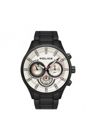 Ceas POLICE WATCHES Mod. P15412JSB04M