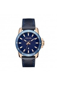 Ceas POLICE WATCHES Mod. P15526JSRBL03