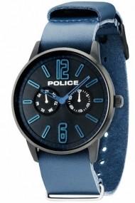 Ceas Police PL.14766JSB 02 - els