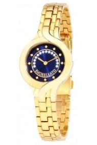 Ceas MORELLATO TWW-R0153117508 auriu