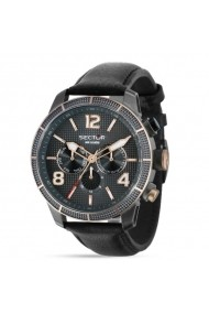 Ceas SECTOR WATCHES MODEL 850 R3251575013