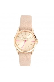 Ceas FURLA NEW COLLECTION WATCHES Mod. R4251101510