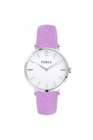 Ceas FURLA WATCHES Mod. R4251108512