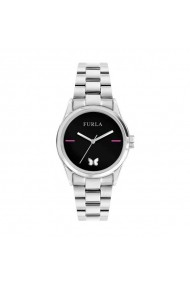 Ceas FURLA WATCHES Mod. R4253101530