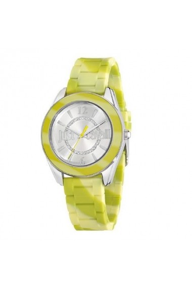 Ceas JUST CAVALLI TIME NEW COLLECTION WATCHES Mod. R7251602504