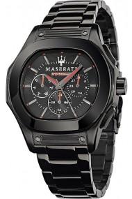 Ceas Maserati R8853116001