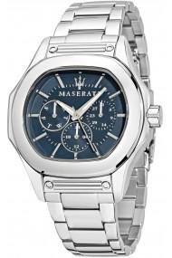 Ceas Maserati R8853116002