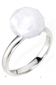 Inel MORELLATO SCU09014 argintiu