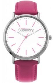 Ceas SUPERDRY Mod. SYL025P