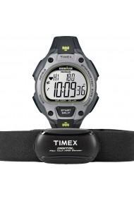 Ceas TIMEX WATCHES Mod. T5K719