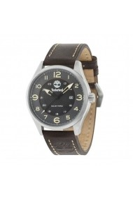 Ceas TIMBERLAND WATCHES TWW-TBL15371JS02