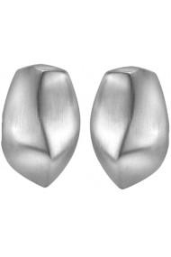 Cercei BREIL TWW-TJ1520 argintiu