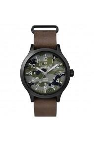 Ceas Timex TW4B06600