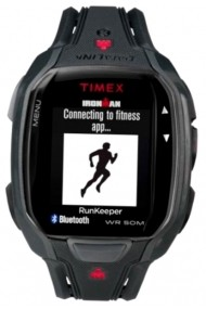 Ceas TIMEX TW5K84600 gri