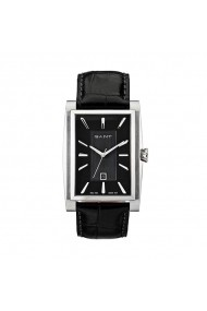 Ceas GANT WATCHES TWW-W10591