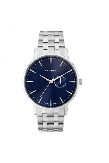 Ceas GANT NEW COLLECTION WATCHES Mod. W108412