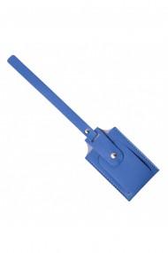 Tag bagaje e-store MK bleu