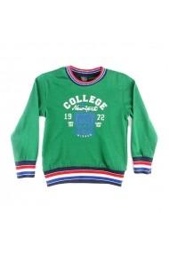 Bluza Bani Kids BNK-5284 Verde