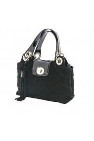 Geanta Veronesse 174 - geanta din piele naturala office style